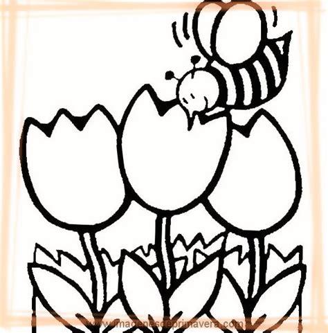 imagenes otoño para imprimir imagenes para dibujar de primavera pictures to pin on