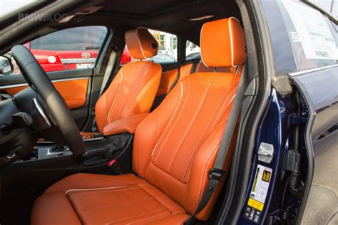 Interior Colors For 2017 Bmw Photo Gallery