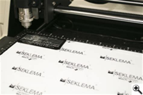 engraving table hold mat cls and fixtures vision engraving routing systems