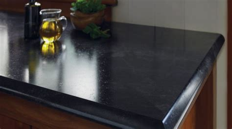 High End Laminate Countertops by The New Era Of Laminate Countertops And Why They Rock