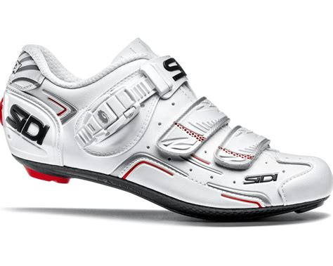 sidi biking shoes sidi level womens road cycling shoes merlin cycles