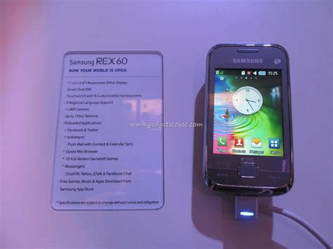 download themes for samsung rex 80 samsung launches rex 60 70 80 90 feature phones in