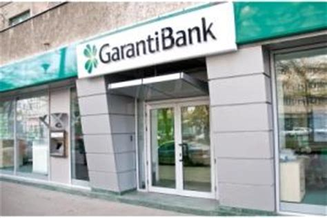 program garanti bank garanti bank to expand its trade finance operations news