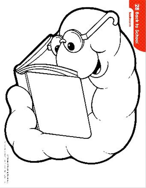 coloring pages book worm 118 best coloring images on pinterest coloring books