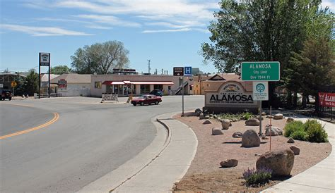 Town N Country Hospital Detox by Alamosa Colorado