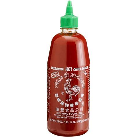 Sriracha pochu best episodes of family guy