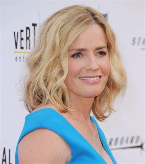 hollywood actress elisabeth shue 226 best elisabeth shue images on pinterest elisabeth