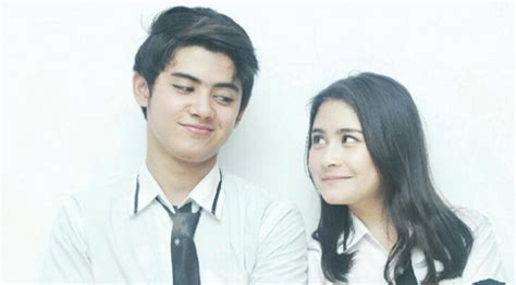 film ggs returns hari ini cabut dari ggs returns prilly latuconsina dan aliando