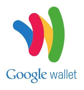 Google Wallet Gift Card Limit - the best google alternatives for search and everything else