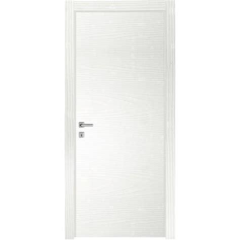 porte interne dierre porta interna in laminatino isy1