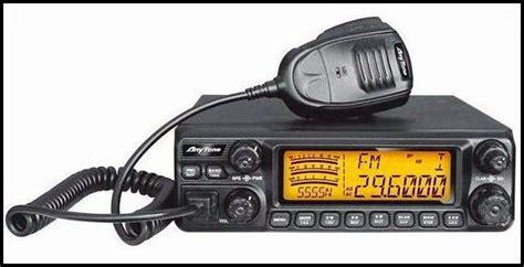 Modification Cb Radio by Delboy S Radio Anytone At 5555n Export Modification