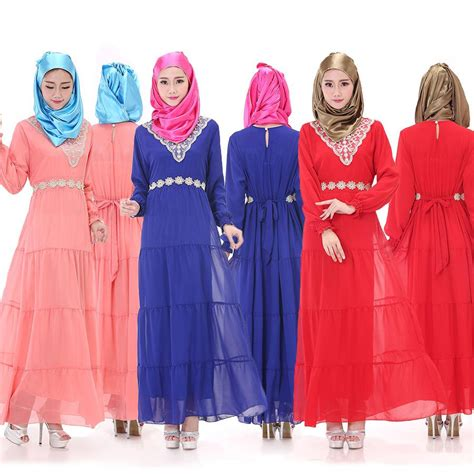 high quality grosir abaya arabian dari china abaya arabian
