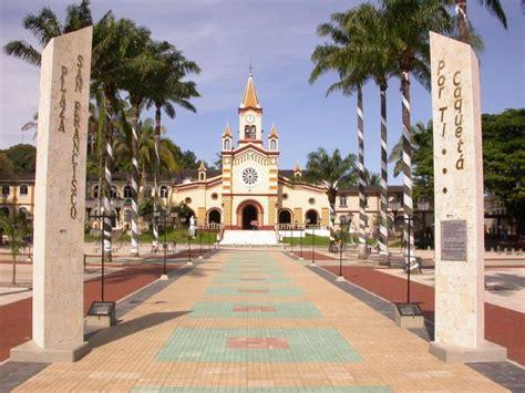 imagenes satelitales de florencia caqueta turismo en florencia caqueta colombia travel turismo