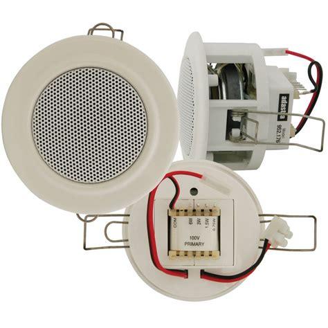 Ceiling Light Speakers by Ceiling Light Speakers Home Audio Loudspeaker In Ceiling