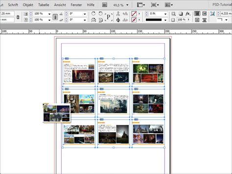 Bewerbungsunterlagen In Einer Pdf Datei Tipps Tricks Zu Adobe Indesign Mehrere Seiten Einer Pdf Datei Bzw Indesign Datei Als