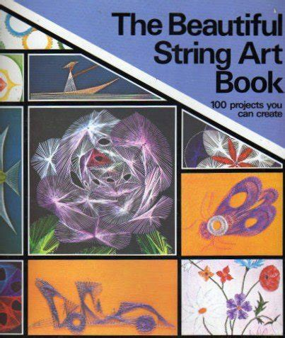 The Beautiful String Book Pdf - string usa