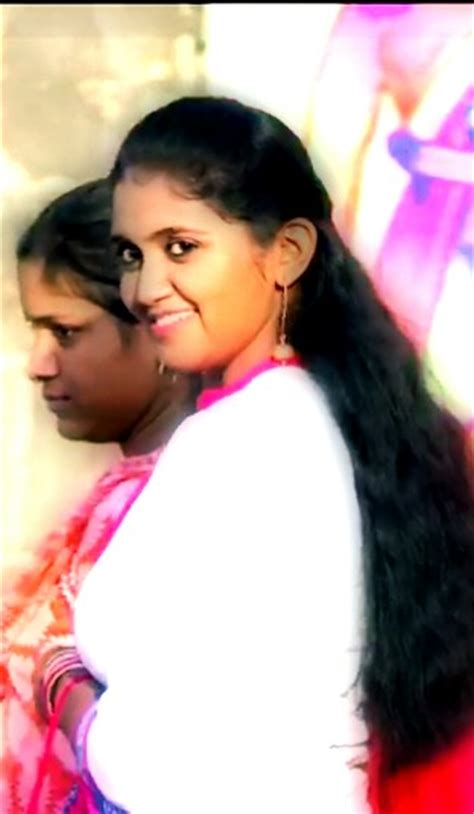 sairat hd photos com download rinku rajguru letest movie sairat song wallpaper