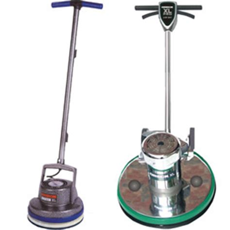Hardwood Floor Cleaning Machine Floor Machines At Globalindustrial