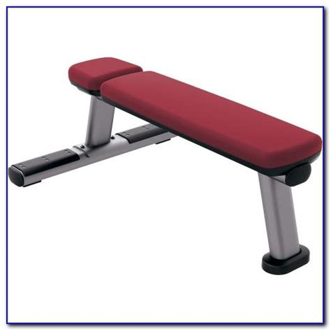 hammer strength bench press hammer strength flat bench press bench home design