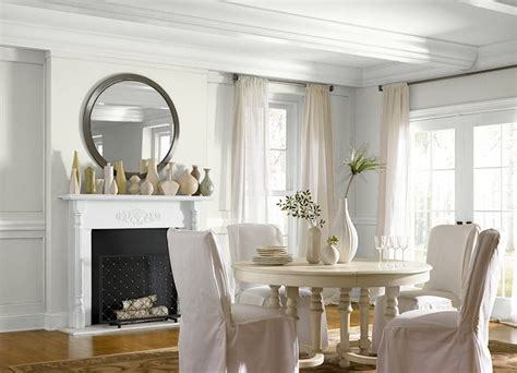 Colour Schemes For Living Rooms 5537 by 70 Best Images About Paint Colours On Woodlawn