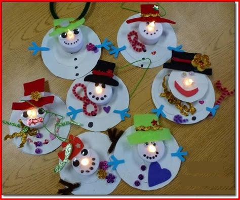 christmas crafts for toddlers age 2 3 site about children