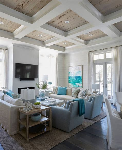 coastal couches best 25 coffer ideas on pinterest