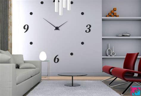 deco horloge murale les horloges murales d 233 coratives objets decoration net