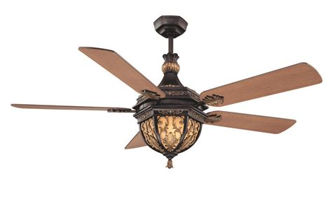 tuscan ceiling fans with lights wanted imagery