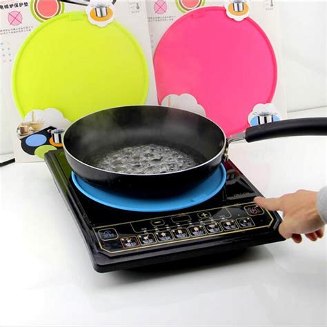 mat x induction cooker buy wholesale silicone induction cooker mat from china silicone induction cooker mat
