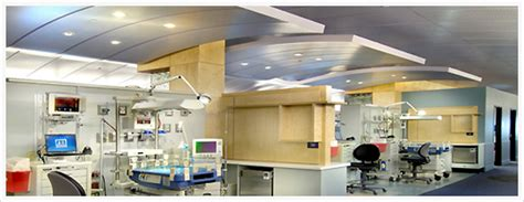 medical exam room signal lights examination rooms lexicon lighting technologies led