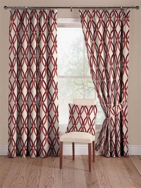 cottage style kitchen curtains beautiful cottage style curtains interior design