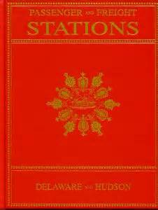 passenger terminals and trains classic reprint books passenger and freight stations