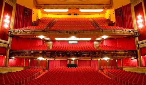 lope de vega entradas teatro lope de vega madrid programaci 243 n y venta de entradas