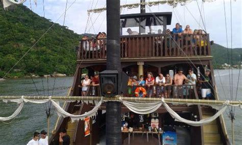barco pirata camburiu barco pirata picture of barco pirata balneario camboriu