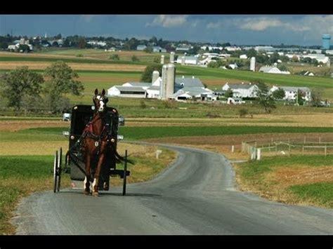 dutch country bicycle tour through pennsylvania dutch country lancaster
