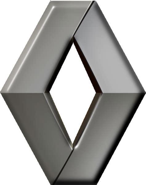 logo renault png renault icon rocketdock com