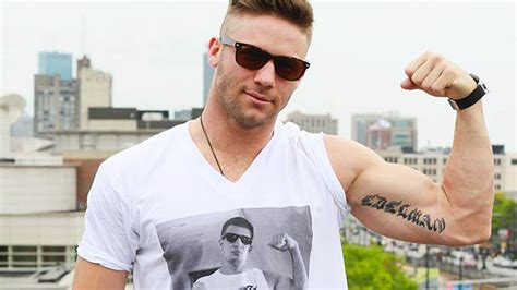julian edelman tattoo julian edelman images