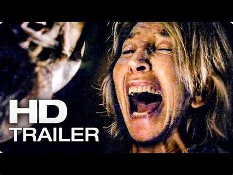 insidious film german insidious chapter 2 offizieller trailer deutsch german