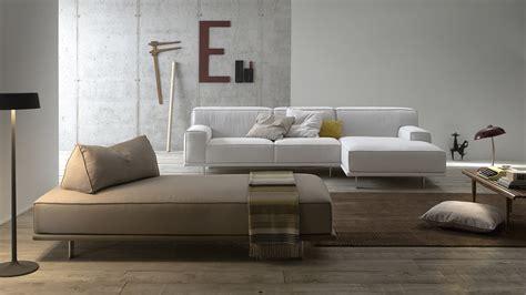 felis divani divani moderni e di design felis