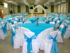quinceanera decorations in san antonio tx 15 decorations in san antonio texas my san antonio