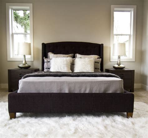 home staging and design network staging design network home staging furniture rental