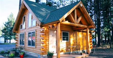 Charming Cabins by Cozy Homes Page 10 Beautiful Log Homes Cabins Tiny Homes Homes