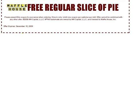 waffle house coupons waffle house coupons pungan