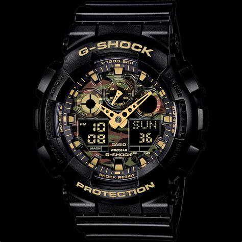 2016 g shock watches pro watches