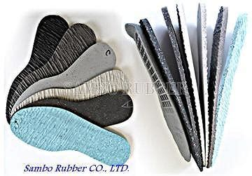 Shoes With Mat Soles by Taiwan Recycled Rubber Soles Reclaimed Rubber Outsoles Recycled Crumb Rubber Sole Recyclable