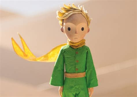 the little prince netflix s the little prince is the one of the best animated movies you ve never seen