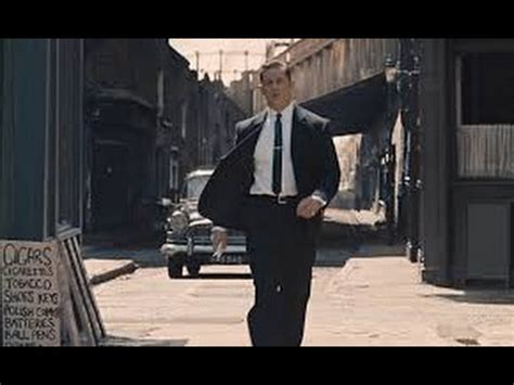 hollywood biography movies 2015 biography movies 2015 crime movies thriller movies