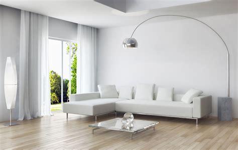 applique soggiorno come illuminare il soggiorno