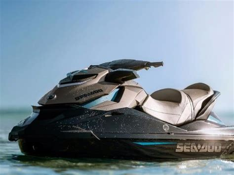 sea doo boats for sale nz sea doo gti limited 155 boats for sale boats