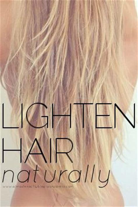 best drug store hair bleach for maximum lightening 17 best ideas about hair lightening on pinterest lighten